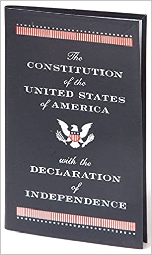 Political Party Essay The Constitution Of The United States Of America With The Declaration Of  Independence The American Founding Fathers  Amazoncom  Books How To Make Compare And Contrast Essay also Malcolm X Learning To Read Essay The Constitution Of The United States Of America With The  Ecology Essay