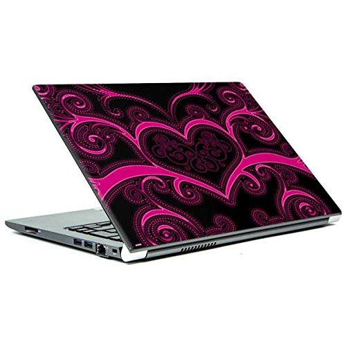 Skinit Love Portege Z30t/Z30t-A Skin - Loves Embrace Art Skin Embrace Vinyl Laptop Skin