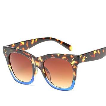 GCR Sunglasses Polarized light Shade glasses Verres de lunettes de soleil Outdoor grand mode Europe lunettes de soleil et lunettes de soleil vintage , 1