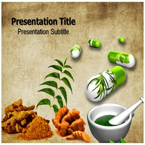 Amazon herbal medicine powerpoint template herbal medicine herbal medicine powerpoint template herbal medicine powerpoint ppt backgrounds toneelgroepblik Images