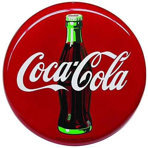 (Tablecraft Coca Cola Sign - 16