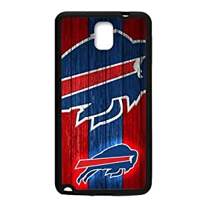 Buffalo Bills Cell Phone Case for Samsung Galaxy Note3