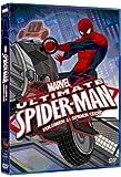 Ultimate Spider-Man: Spider-Tech - Vol 1 (Import Movie) (European Format - Zone 2) (2013) Varios