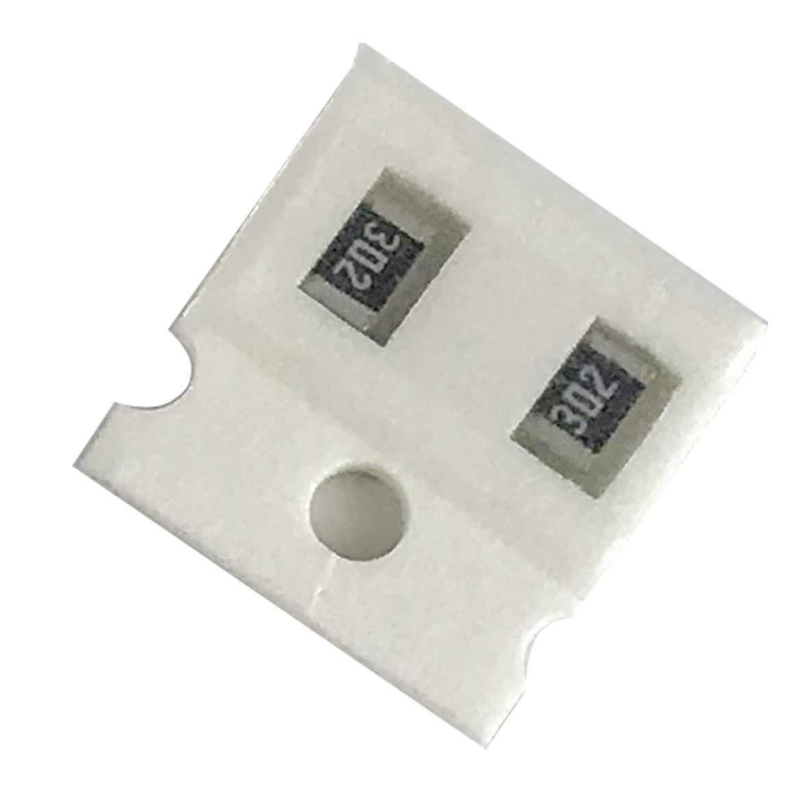 Noradtjcca Kit de Bricolage /électronique LED Display Board 3.7V Lithium Batterie Indicateur de capacit/é Module LED Testeur de Niveau de Puissance 12V Li-Lion Lipo