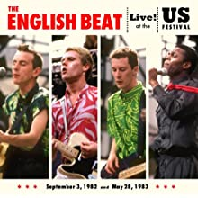 Live At The Us Festival, '82 & '83