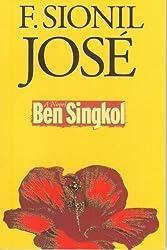 Ben Singkol: A novel