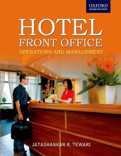 Raghubalan Housekeeping Book Pdf