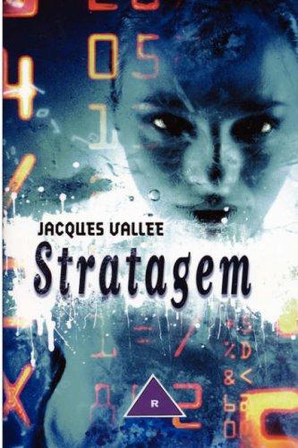 Read Online Stratagem PDF