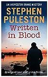 British Mystery Writers