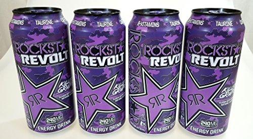 rockstar-revolt-killer-grape-4-16oz-cans