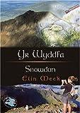Snowdon / Yr Wyddfa, Meek, Elin, 1843238233