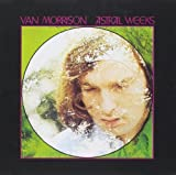 Van Morrison: Astral Weeks (Audio CD)