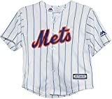 New York Mets Home Cool Base Infant Replica Jersey