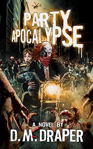 Party Apocalypse