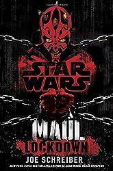 Star Wars: Maul - Lockdown (Star Wars - Legends)
