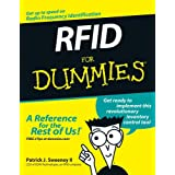 RFID For Dummies®