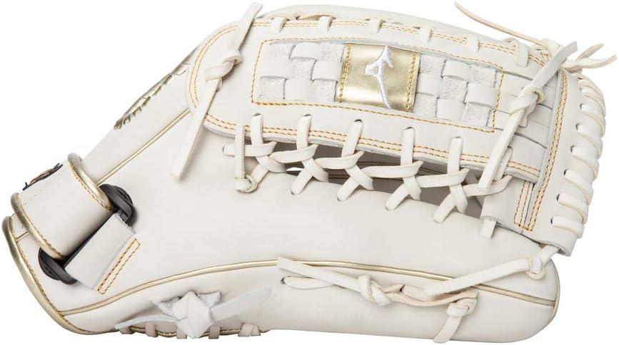 Mizuno MVP Prime SEF8 Fastpitch Softball Glove Series