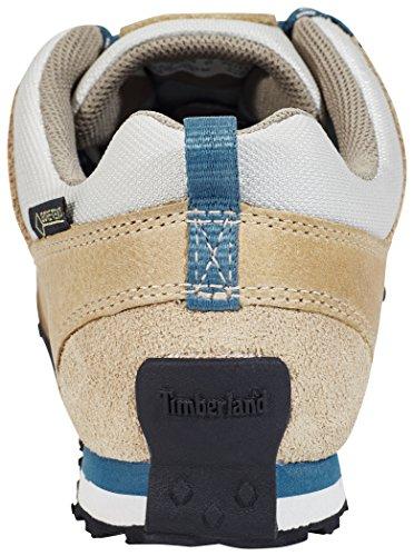 Timberland Greeley Approach Low DOE, WOMAN, Size: 38.5 EU (7.5 US / 5.5 UK)