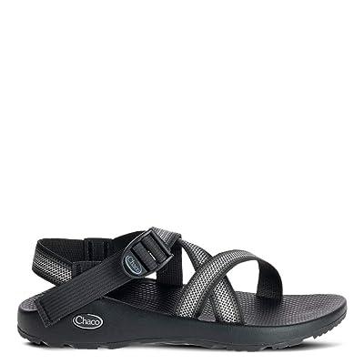 Chaco Men's Z1 Classic Athletic Sandal | Sport Sandals & Slides