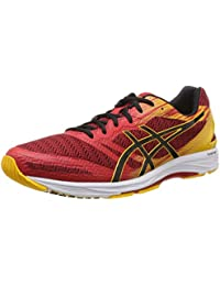 Tênis Asics Gel DS Trainer 22