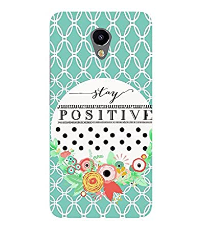 Printvisa Designer Back Case Cover For Meizu M2 Amazon In