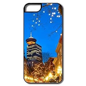 Anchor Coral Chevron For SamSung Galaxy S5 Case Cover CaFor SamSung Galaxy S5 Case Cover Designer PC Case Veriz...