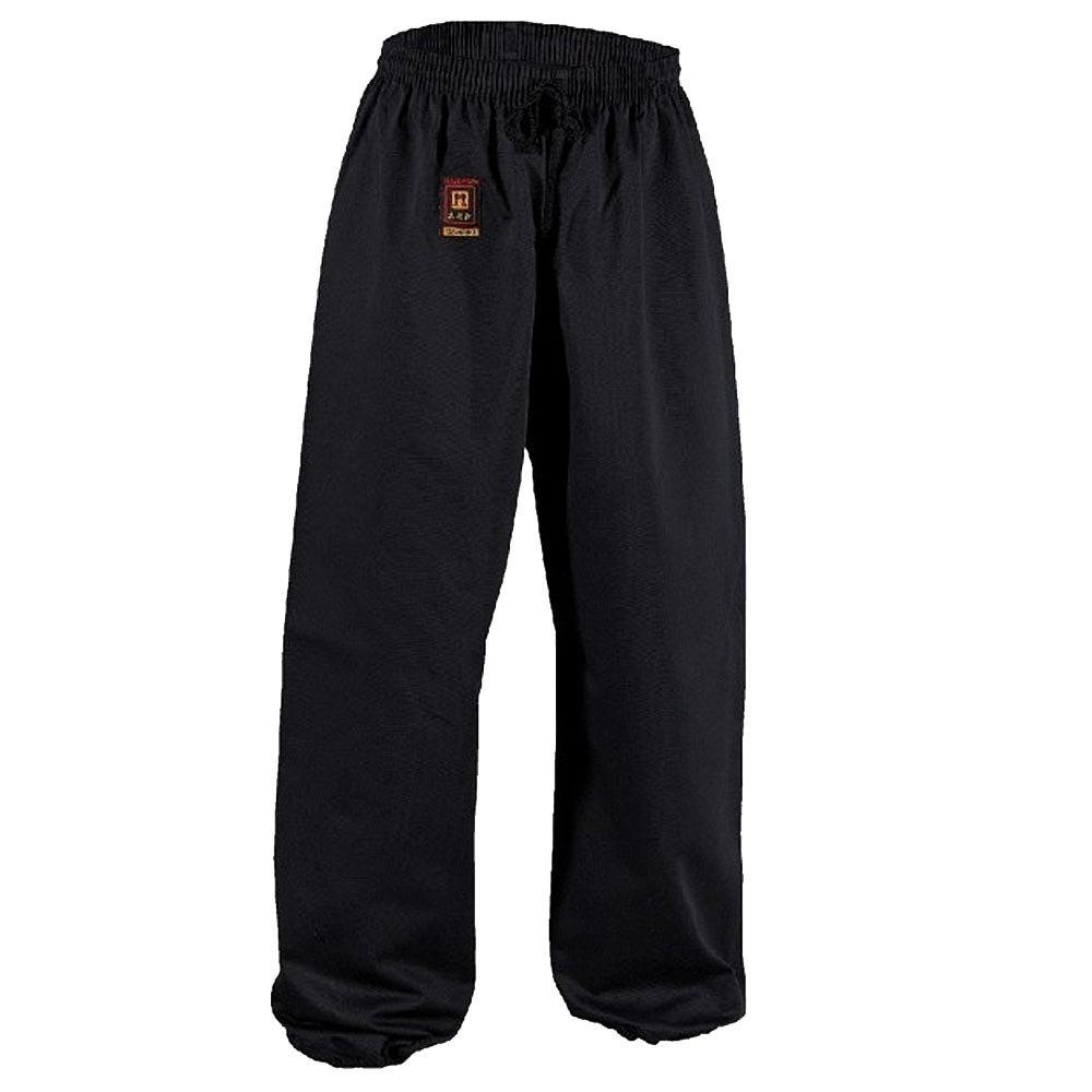 Danrho kung fu pantalon danrho 150 cm