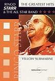 Greatest Hits: Yellow Submarine