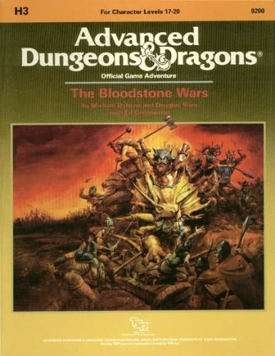 Basic Dungeons And Dragons Pdf