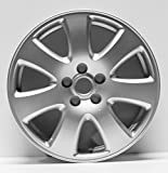 Jaguar X-Type 2004 2005 2006 2007 2008 17'' New Replacement Wheel Rim TN 59766