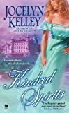 Kindred Spirits, Jocelyn Kelley, 0451223446