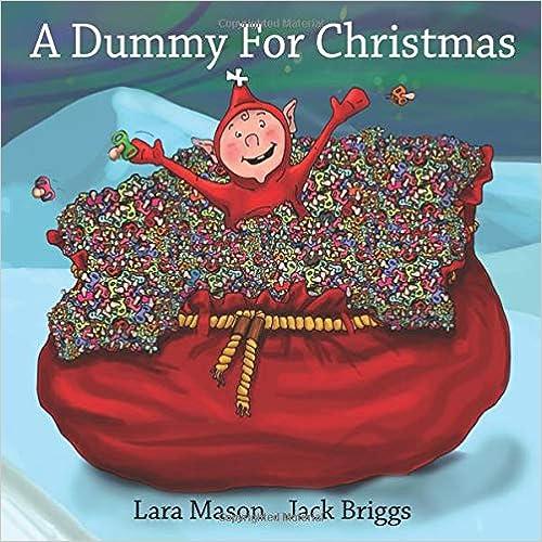 Como Descargar De Elitetorrent A Dummy For Christmas De Epub A Mobi