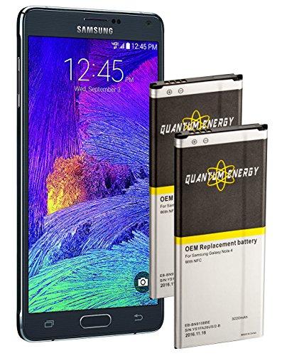 telefono galaxy note ii - 9