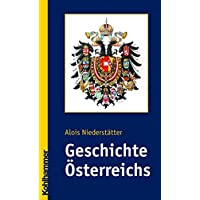 Geschichte Österreichs (Ländergeschichten)