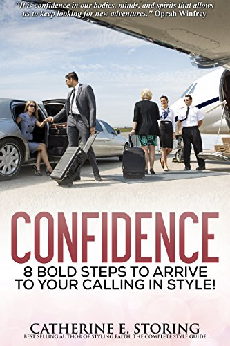 Have you been waiting to do what you have been called to do and can't seem to be able to get started? Are you tired of not doing what you were created to do? Then this short yet powerful kick in the pants book is what you need. Read it today and you ...