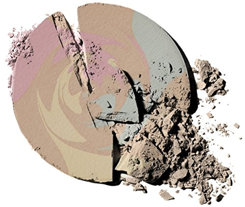 Buy pressed powder oily skin