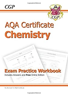 apa 6th edition example reference page