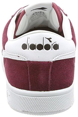 Sneaker Field Field Uomo Diadora Bordeaux Sneaker Bordeaux Field Bordeaux Diadora Sneaker Diadora Sneaker Diadora Uomo Uomo Field p6wAqp5