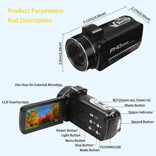 Buy camera microphone for youtube
