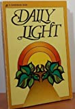 Daily Light on the Daily Path, Zondervan Publishing Staff, 0310230616