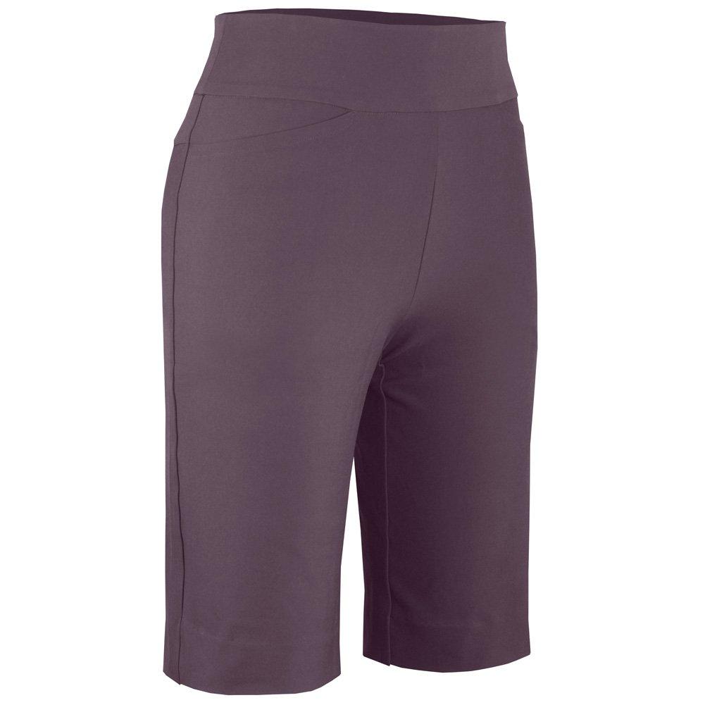 Tail Activewear PANTS レディース B01NA0CY3O 18 グレー グレー 18
