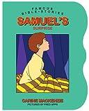Samuel's Surprise, Carine Mackenzie, 1845500881