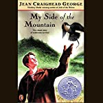 My Side of the Mountain | Jean Craighead George