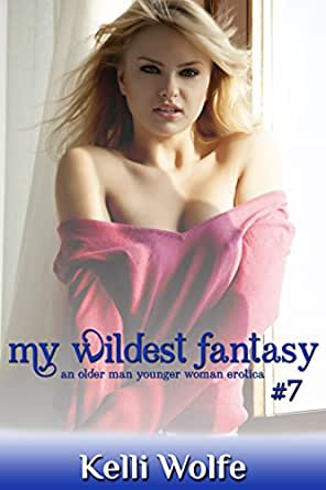 Erotic fantasy to send my man threesome!