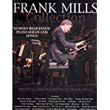 Frank Mills Collection