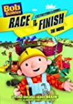 Bob the Builder: Race to the Finish -...