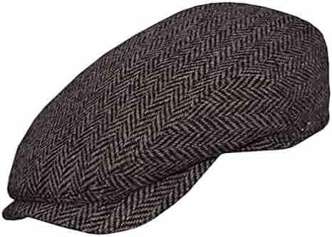 eea7b3a3d83e4 Shopping Greys -  100 to  200 - Hats   Caps - Accessories - Men ...