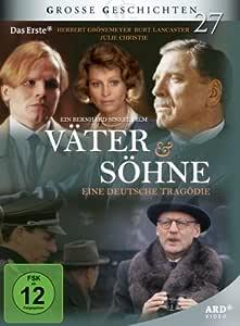 The Son Serie Deutsch