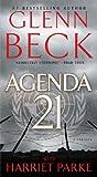 Agenda 21 (Agenda 21 Series)