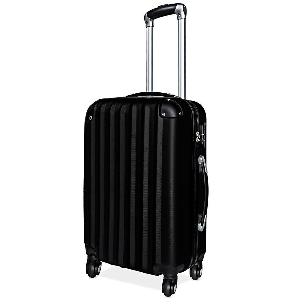 elephant trolley xxl 80 cm 120 liter rollreisetasche. Black Bedroom Furniture Sets. Home Design Ideas